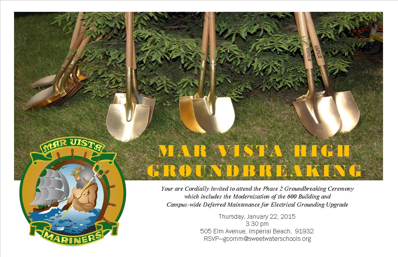 MVH Groundbreaking Invite 1.22.15